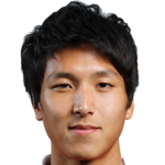 Kim Tae-Jun