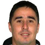 Nelson Ibañez