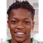 Karamoko Dembélé