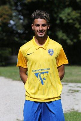 Samy Faraj