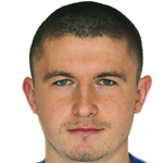 Andrei Tsurikov
