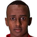 Hassan Yusuf