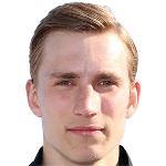Johan Kolbjørnsrud