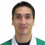 Ricardo Pedriel