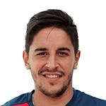 Alejandro Hohberg