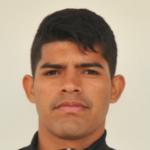 Luis Torres Ramones