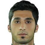 Mohammad Mazaheri