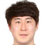 Lee Yong-Rae