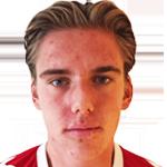 K. Mølgaard Jørgensen