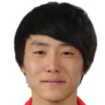 Jang Hyun-Woo