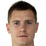 Tomasz Hołota
