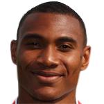 Darius Charles