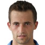 Damir Sovsic