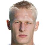 Michal Skoda