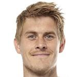 Steffen Rasmussen