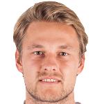 Nicolaj Madsen