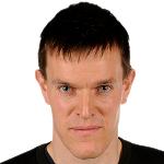 Johan Sundman