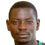 Evans Kangwa