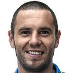 Diego Cervero