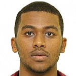 Abdulaziz Mohammed