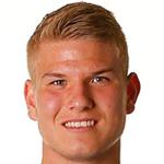 Spielerprofil Mirko Schuster