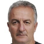 D. Silvestre Júnior