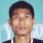 Maung Maung Lwin