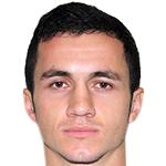 Namiq Alasgarov