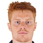 Mikkel Kirkeskov