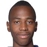 Jordan N'Kololo