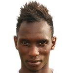 Alassane Ndiaye
