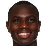 M. Konaté
