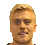 Eirik. Ulland Andersen