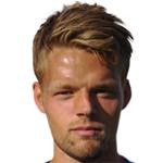 Mats Haakenstad