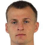 Maciej Manka