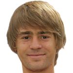 K. Panchenko