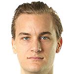 Månz Karlsson