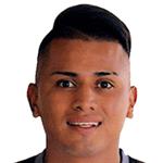 Diego Chavez