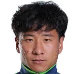 Shangkun Teng