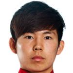 Yang Shiyuan