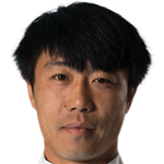 Feng Shaoshun