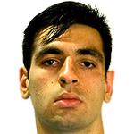 Arsen Beglaryan