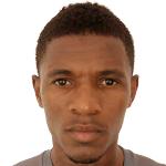 Moussa Samba Abdallah