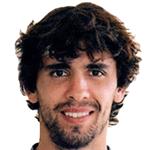 Juan Diego Gutiérrez