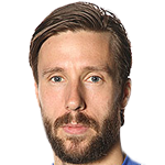 Mattias Bjarsmyr