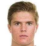 Bjorn Utvik