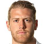 S. Karlsson