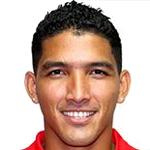 Edwin Aguilar Samaniego