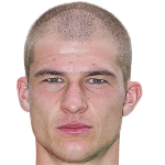 Pavel Cmovs
