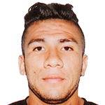 Tarek Carranza